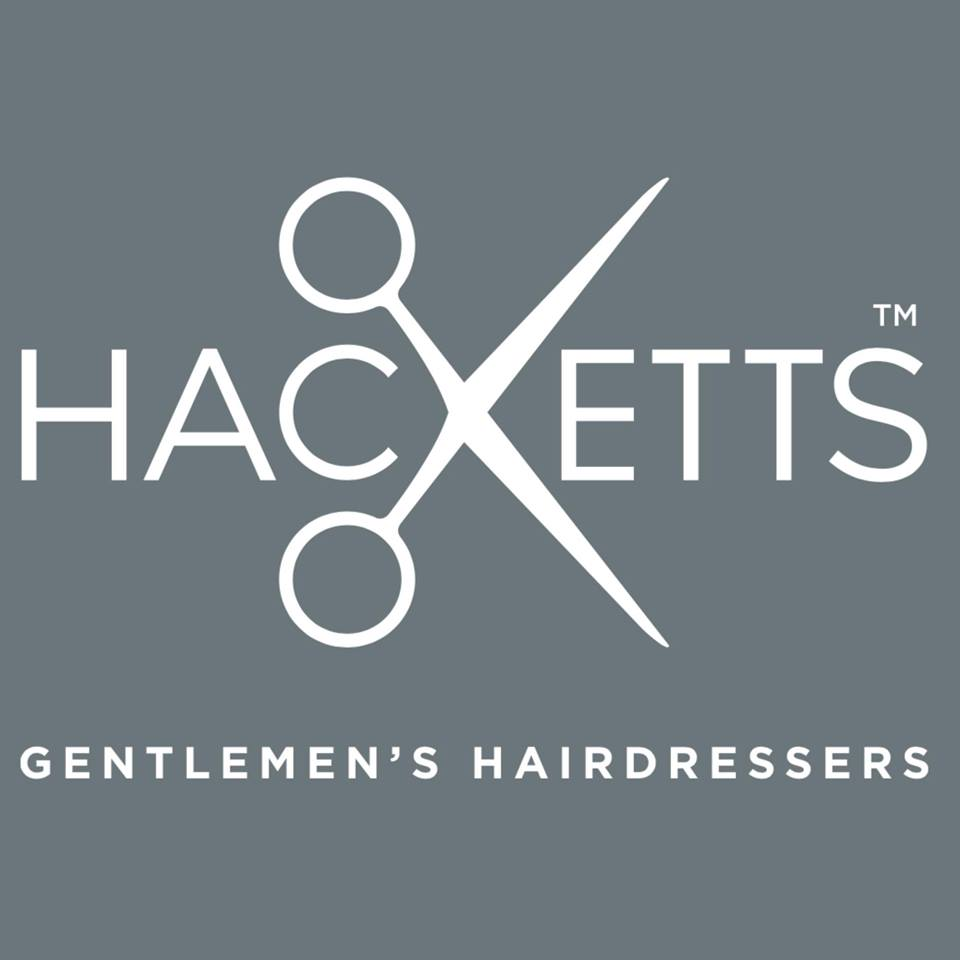 Hacketts Hair Dresser
